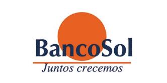Logos cliente_BancoSol