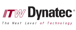 dynatec_display