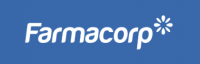 Logo-Farmacorp.png