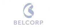 Logos Cliente_Belcorp