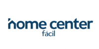 Logos cliente_Home Center Facil